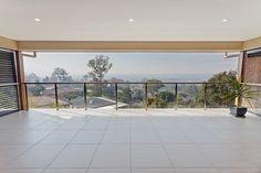 Leonay place balcony upstairs