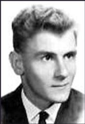 Steve Wightman ‏@stevewightman1 18m18 minutes ago California, USA  Honoring #USArmy SP4 Dale Francis Gagne, died 7/12/1967 in South Vietnam. Honor him so he is not forgotten.