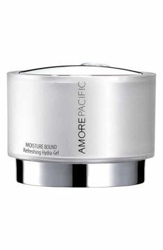 amorepacific 'Moisture Bound' Refreshing Hydrating Gel