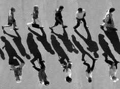Les magnifiques photographies surréalistes d'Alexey Menschikov !