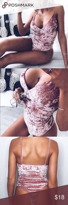 Colorful V-Neck Floral One Piece | Floral, Shorts and Fashion