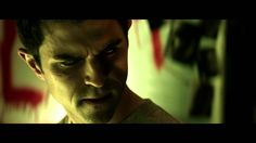 "Trailer for ""Shock Value"" (2014, Douglas Rath). Post: http://malpertuis.org/2014/09/30/ne-ferisce-piu-la-forchetta/"