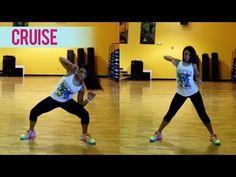 Florida Georgia Line - Cruise (Dance Fitness with Jessica) Dance Workout Videos, Zumba Videos, Dance Videos, Zumba Fitness, Dance Fitness, Zumba Routines, Belly Dancing Classes, Florida Georgia Line, Before Wedding