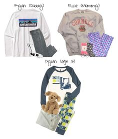 """""""Ootn [ 02. 15. 17, Wednesday ] 
