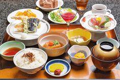 ホテル サン沖縄 和洋酒菜 グランカフェ