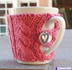 Can someone knit one of these for me pretty please?!