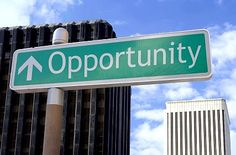Tips To Finding Successfully Online #BusinessOpportunities.To know more @ http://goo.gl/QcD6ti