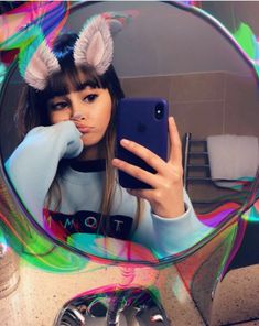Aitana Millie Bobby Brown, Divas, Riverdale Cole Sprouse, Julia, Stranger Things, Famous People, Fangirl, Crushes, Instagram