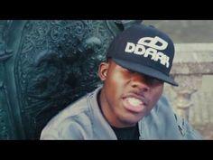 DDark - On A Mission [Music Video] @ddarkonline #HipHopUK #TrapUK #Grime #BigUpLinkUpAllDay - http://fucmedia.com/ddark-on-a-mission-music-video-ddarkonline-hiphopuk-trapuk-grime-biguplinkupallday/
