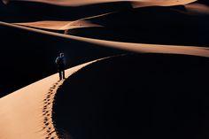 Steps by Jure Kravanja - Photo 142579423 - 500px