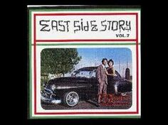 Sunny & The Sunliners-Talk To Me - YouTube