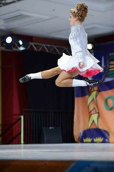 worlds 2014 good lord look at the wing in that foot