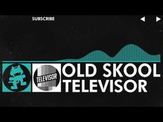 [Nu Disco] - Televisor - Automagic [Monstercat Release] - YouTube
