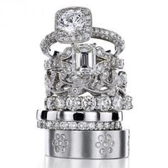 Cartier-Engagement-Rings