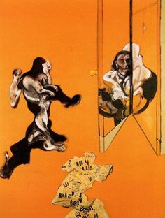triptych studies from the human body left 1970.jpg