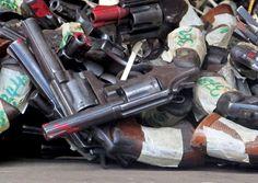 Les gangs de Jamaïque, état des lieux