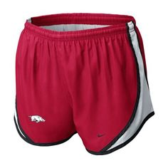 These are a great way to keep you comfortable and you jump up and down for your hogs!