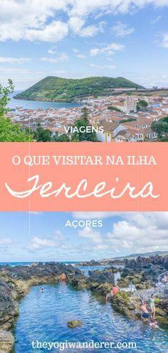 O que fazer em Sintra: 7 principais atrações da vila portuguesa