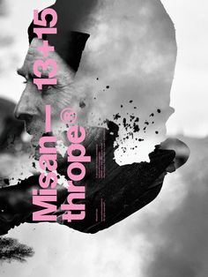 Cool Graphic Design on the Internet, Mission-13+15. #graphicdesign #poster @ http://www.pinterest.com/alfredchong/graphic-design/