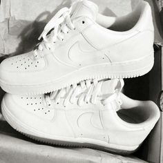 Air force 1's