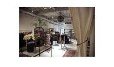 NEPENTHES HAKATA STORE PHOTO