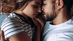 Tommy Tabermann: parhaat runot Cute Couple Quotes, Meeting Your Soulmate, Le Cap, Stress, Lessons Learned In Life, Life Lessons, Be With Someone, A Guy Who, Love Pictures