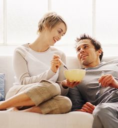 5 biggest regrets divorced people have