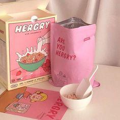 картинка найдено пользователем watermelon. Находите (и сохраняйте!) свои собственные изображения и видео в We Heart It Korean Aesthetic, Aesthetic Food, Pink Aesthetic, Comida Picnic, Tout Rose, Picnic Date, Food Packaging, Cereal Packaging, Pretty Packaging