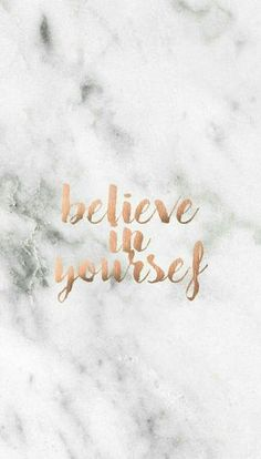 ideas for quotes wallpaper iphone marble Cute Backgrounds, Cute Wallpapers, Wallpaper Backgrounds, Iphone Wallpapers, Marble Wallpaper Iphone, Rose Gold Marble Wallpaper, Marble Wallpapers, Tumbler Backgrounds, Backgrounds Marble
