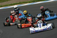 Go kart racing. Have a childhood fear that I need to overcome Go Karts, Childhood Fears, Childhood Memories, Cheap Date Ideas, Go Kart Racing, Karting, Mini Bike, Expensive Cars, Toys For Boys
