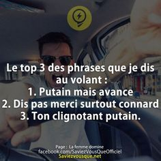 True 6, Funny French, Funny Memes, Jokes, Totally Me, Nom Nom, Messages, Humor, Just For Laughs