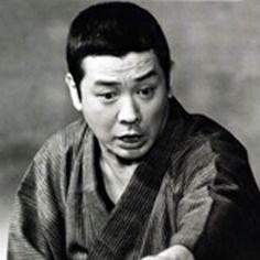 志ん朝 Shincho Kokontei