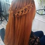 11-half-up-braided-style