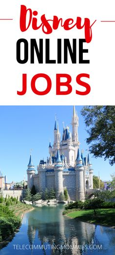 Looking for a work at home job? Why not work from home writing about something you love? Get an online job writing for Theme Park Tourist about all things Disney. Hobbies For Kids, Hobbies To Try, Hobbies That Make Money, Way To Make Money, Cash From Home, Earn Money From Home, Work From Home Jobs, Make Money Online, Money Fast