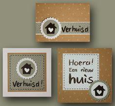 http://marjoleinesblog.blogspot.nl/2016/06/nieuwe-exclusieve-marjoleine-kaartjes.html