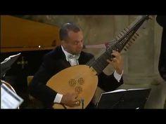Corelli Christmas Concerto; Op.68 -- Freiburger Barockorchester Zalig #Kerstmis, voor de gelegenheid gratis en voor niks een 300j oud streepje rock n roll v Arcangelo