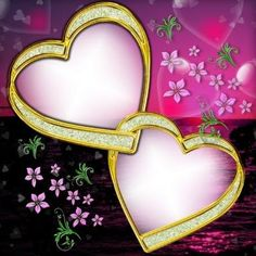 . Iphone Wallpaper Landscape, Love Heart Images, Machine Embroidery Patterns, Love Symbols, In A Heartbeat, Reflection, Clip Art, Twilight, Hearts