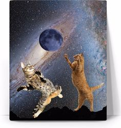 Check out my new product https://www.rageon.com/products/cats-catching-the-moon-art-canvas-print?aff=BWeX on RageOn!