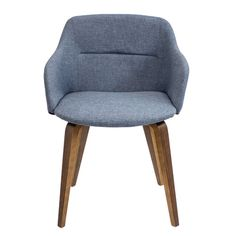 Found it at Wayfair - Corozon Arm Chair