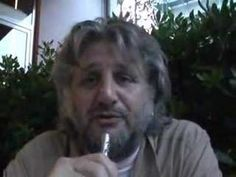 web 2.0: intervista a Marco Zamperini - YouTube