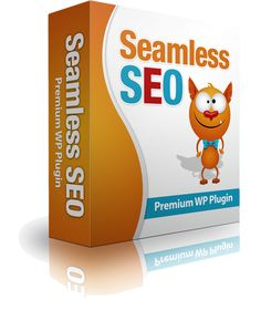 Seamless SEO Review and Bonus