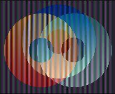 C_Diez_IreneB.jpg 460×377 pixels http://ffffound.com/image/64242c11c7659398bfd43436c06e14bd43842e34