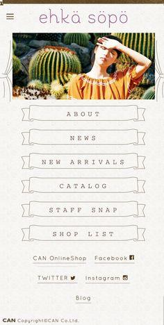 Site Design, Web Design, Graphic Design, Typography Logo, Layout, Graphics, Phone, Blog, Image