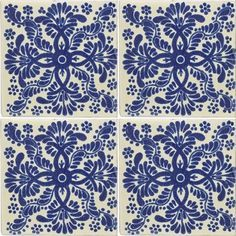 41 Best Mexican Tile Images In 2012 Tiles Mosaics