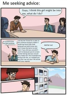 31 Best Boardroom Suggestion Meme Images Funny Pics Funny Stuff