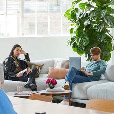 Seo Marketing, Social Media Marketing, Digital Marketing, Business, Home Decor, Homemade Home Decor, Interior Design, Home Interiors, Decoration Home