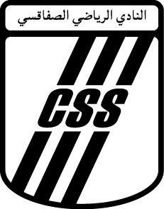 Logos Futebol Clube: Club Sportif Sfaxien