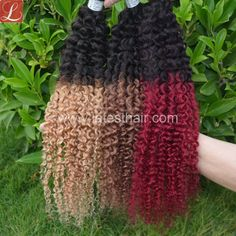 #1b/red,#1b/27,#1b/30,#1b/bug, ombre hair weaves, two tone human hair,shop from www.latesthair.com/ Blond, Ombre Hair Weave, Ombre Human Hair Extensions, Hair Shop, Hair Weaves, Weave Hairstyles, Arm Warmers, Color Mixing, Weaving