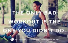 The only bad workout is the one you didn't do. #nuffsaid #fitfam #resolutions #noexcuses #BeUp #fitness #inspiration #shop #activewear #yogawear #FitnessFashion #Lifestyle #Fashion #store #fitspo #training #Getfit #yoga #run #fitnesswear #poledance #dance #crossfit #pilates #dancefitness #zumba #barre #cycling #spinning #moisturewicking #colorfast #fourwaystretch #stretchy #breathable #comfortable #holdsshape #capris #patterned #capri #workout