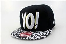10 Best Cheap Monster Energy Snapback for sale images  498fb52c43db